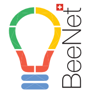 BeeNet Consulting